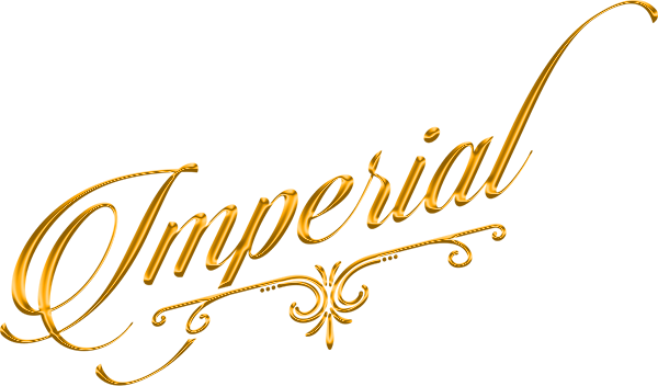 Imperial Brussels